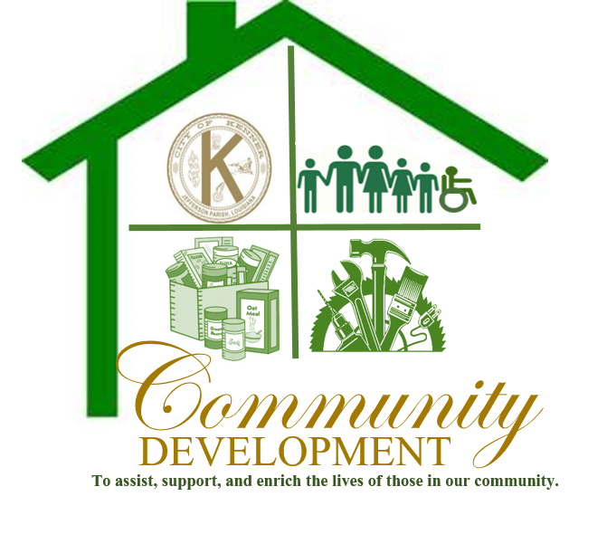 CommunityDevelopmentLogo-5