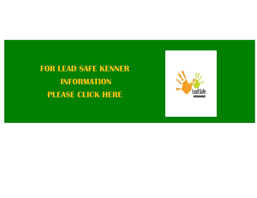 https://leadsafekenner.org/covid19assistance/
